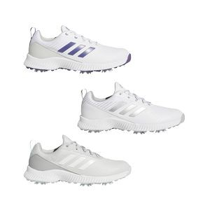 Adidas Womens Response Bounce 2 Shoe'