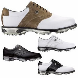 FootJoy® DryJoys Tour Golf Shoe